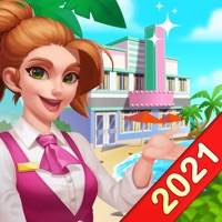 Hotel Frenzy: Design Makeover Hack Diamonds Generator online
