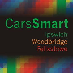 CabsSmart UK