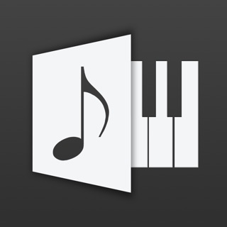 Notation Pad-Sheet Music Score on the App Store