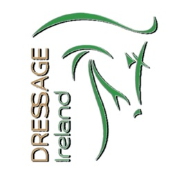 TestPro Dressage Ireland