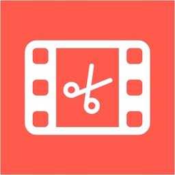 视频剪辑大师 - 专业的视频创作工具