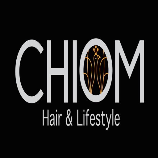 Chiom Hair Parrucchieri