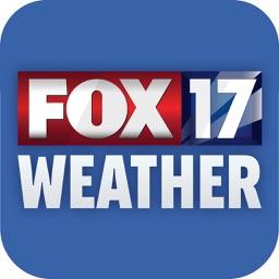 FOX 17 Weather – West Michigan