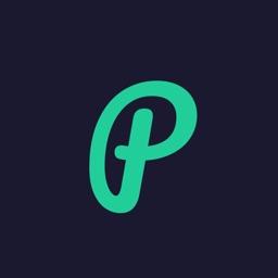 Pigo: Personal Finance & Money