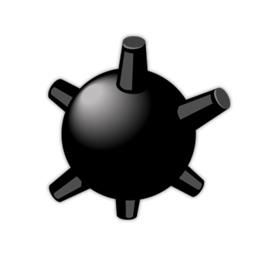 Minesweeper®
