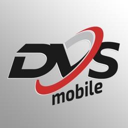 DVS mobile