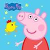 Peppa Pig™: 开心母鸡