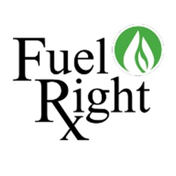 Fuel Right