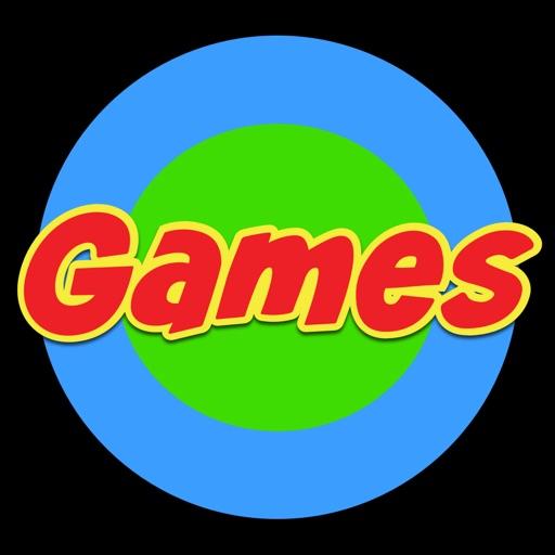 Coolmath Games