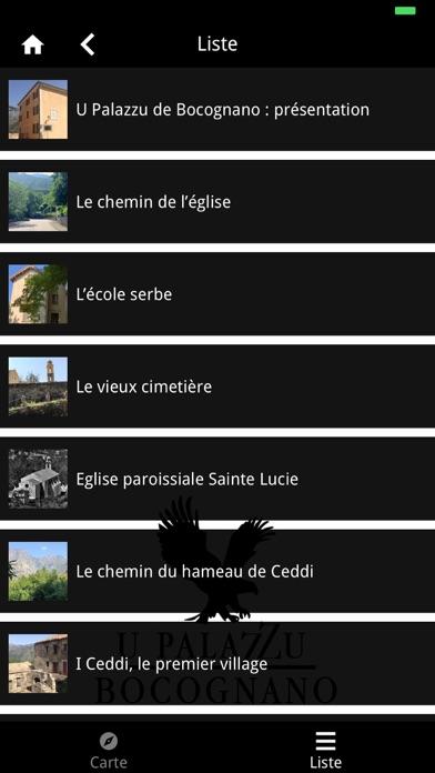 Museu u Palazzu - Bucugnanu screenshot 7
