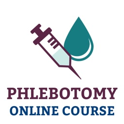Phlebotomy Exam