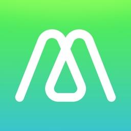 微册-微商必备团队共享相册