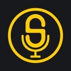 OS La Radio icon