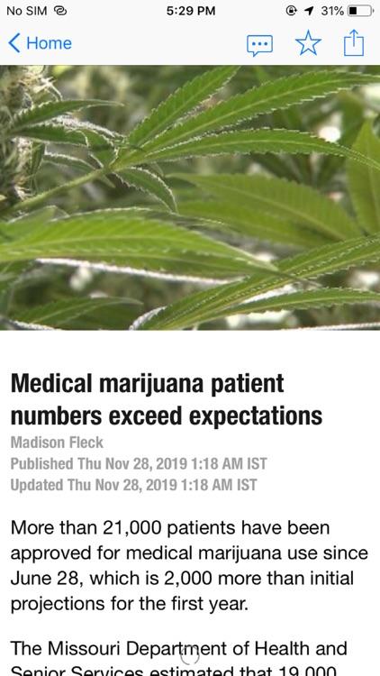 ABC17 News screenshot-5