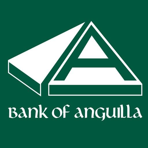 Bank of Anguilla
