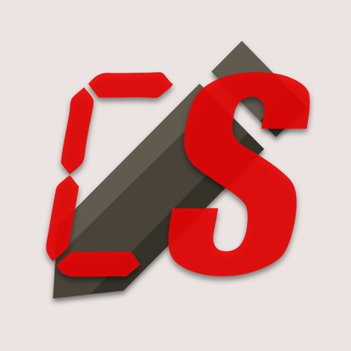 COMPUSHIFT Setup iOS App