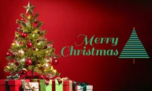 Christmas Video Wallpapers