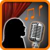 Treinamento de voz