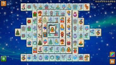 Majong Games for windows pc