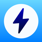 Bolt Browser and Documents на пк