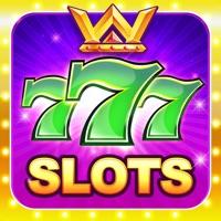 Winning Slots Las Vegas Casino hack generator image