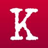 Kiosko.net - 世界中の今日の新聞