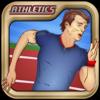 陸上競技: Athletics (Full...