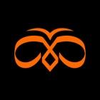 Mileslife icon
