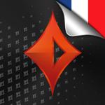partypoker - Poker en Ligne pour pc