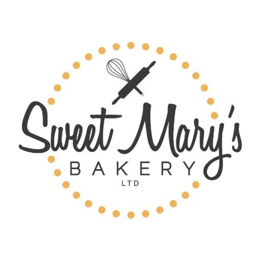 Sweet Mary's Bakery