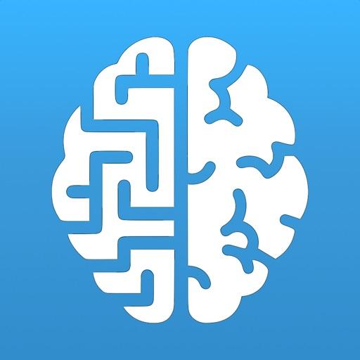 One Brain – Das Gehirnspiel