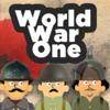 World War One For Kids