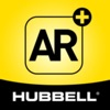Hubbell AR