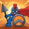 Stick Wars 2: Battle Legions
