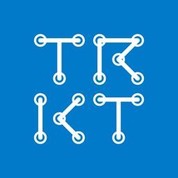 Tracket by Tennisletics