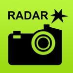 Антирадар М. Радар-детектор. на пк