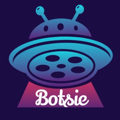 Botsie Official