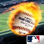 MLB Home Run Derby 2020 Hack Online Generator  img