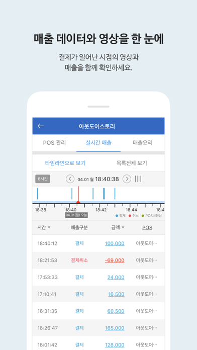 cancel 토스트캠비즈 Android 용 2