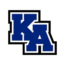 Kingman Academy of Learning