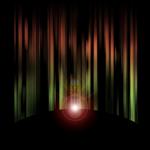 Aurora Now - Norrsken на пк