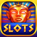 Slots Pharaohs ™ Vegas Casino pour pc