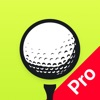 Golf GPS ++ - iPhoneアプリ