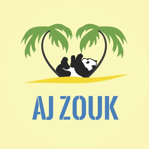 AJ Zouk