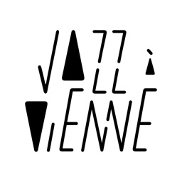 Jazz à Vienne