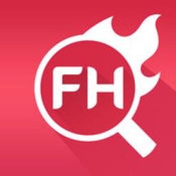 FHinspector