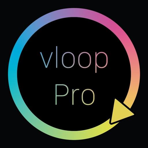 vloop Pro