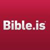 聖經.is