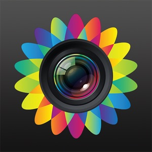 Photo Editor- App Reviews, Free Download