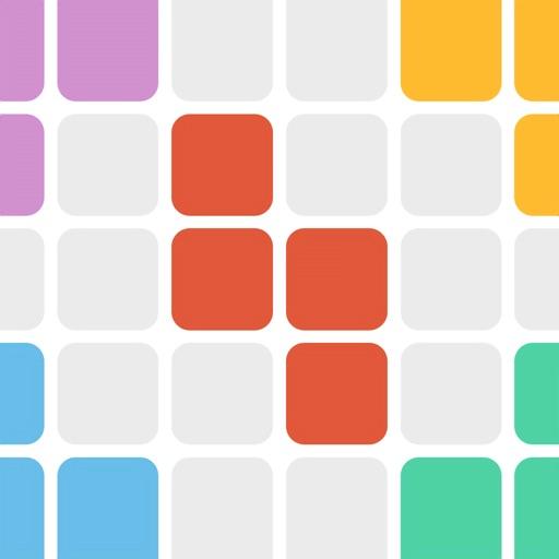 Zen Puzzle! icon